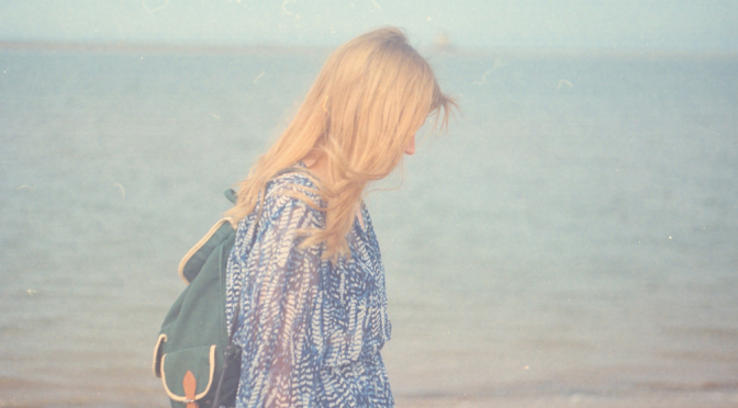 16 Struggles Of Being Both An Independent Woman And A Hopeless Romantic