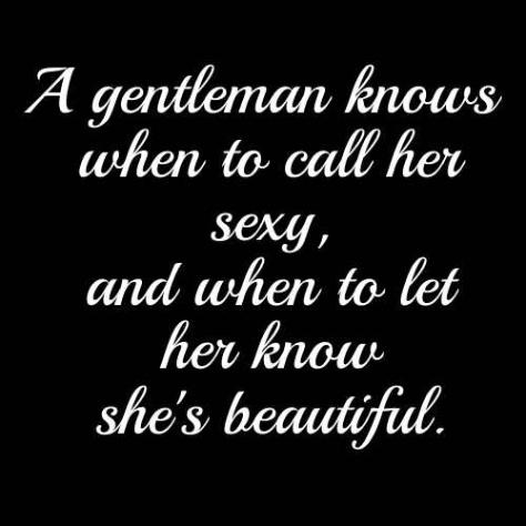 64134-Gentleman-Quote