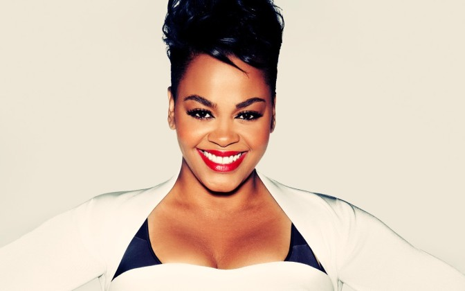 Jill Scott Discusses Her Six Month Dating Rule! I Concur!