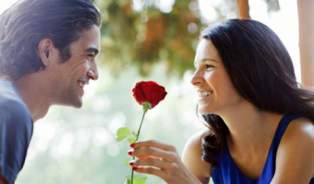 11 Ways To Tell If A Guy Is Crazy About You! And Why He May Not Be There Yet!