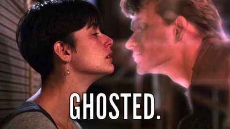 2014-10-29-Ghosted